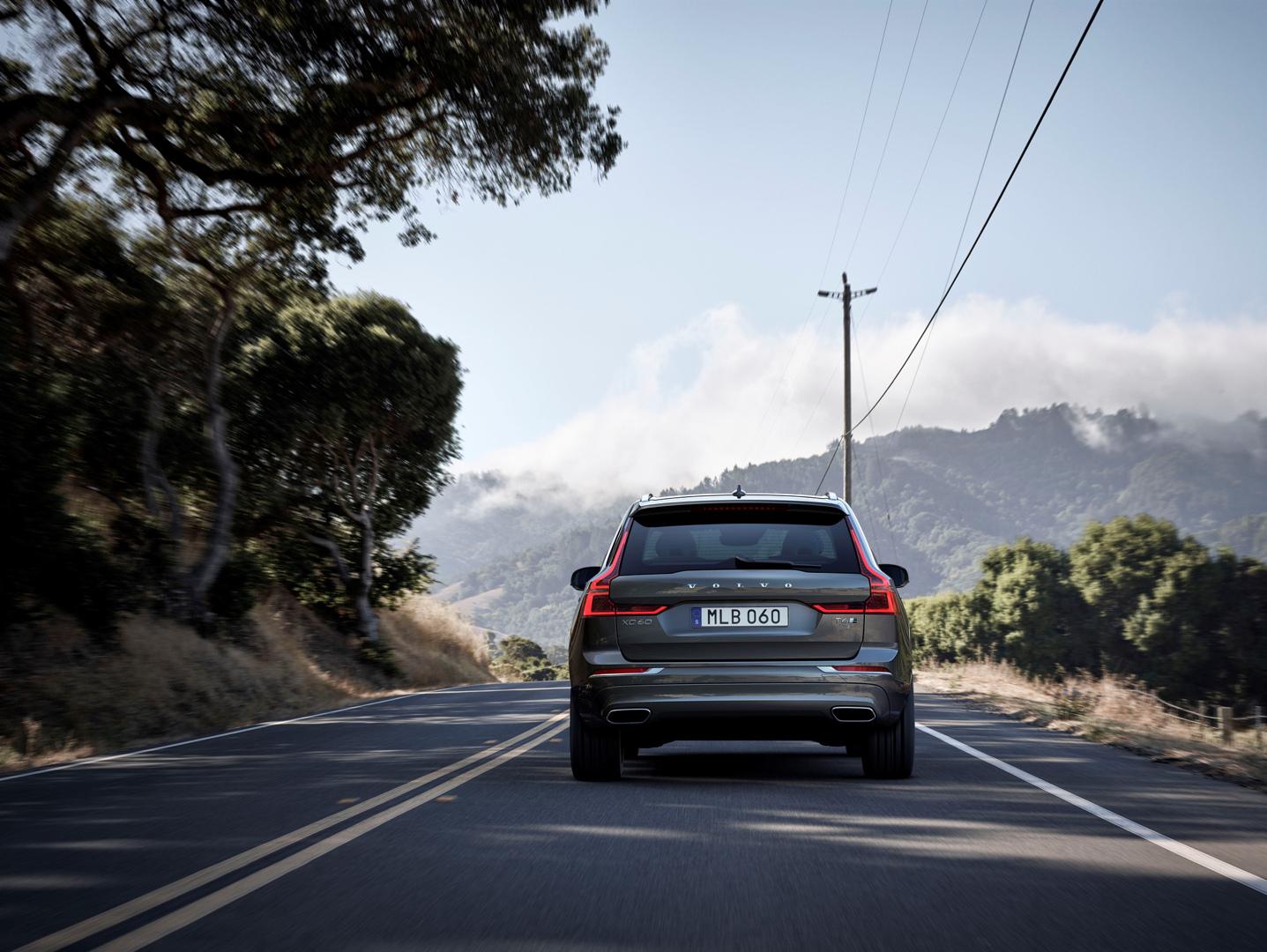 205065_The_new_Volvo_XC60