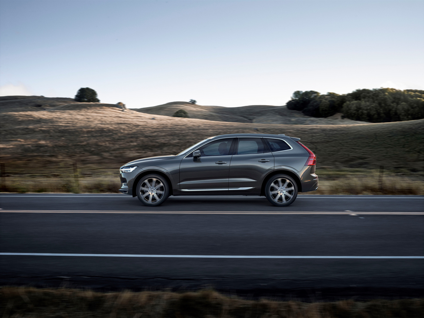 205066_The_new_Volvo_XC60