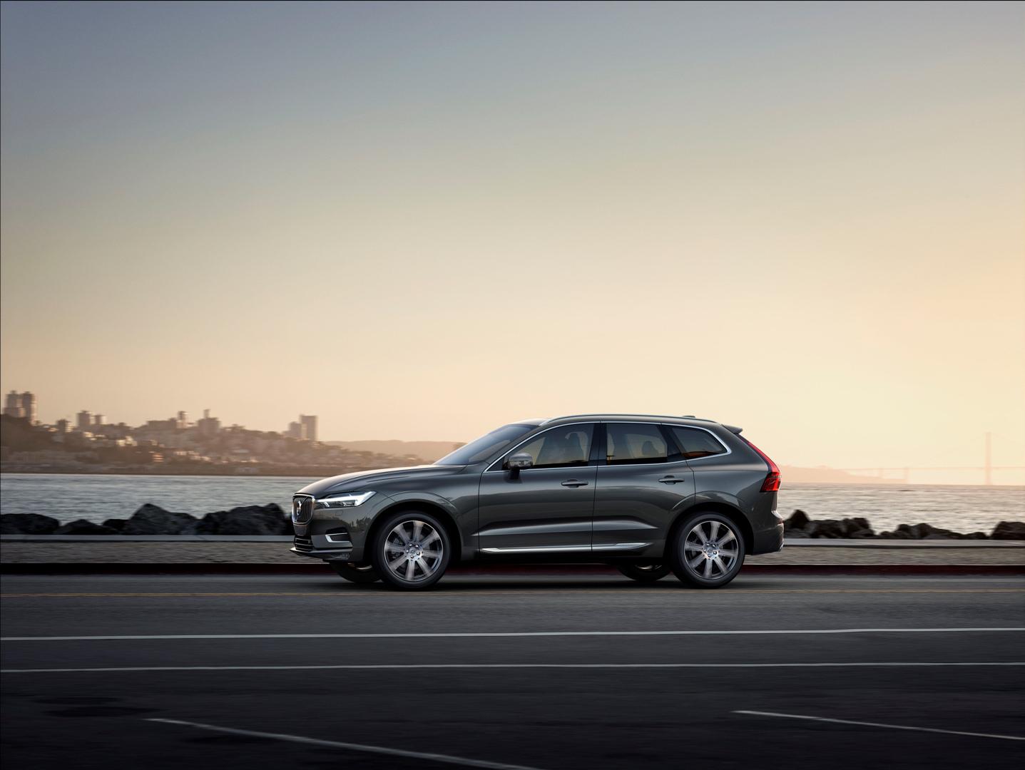 205067_The_new_Volvo_XC60