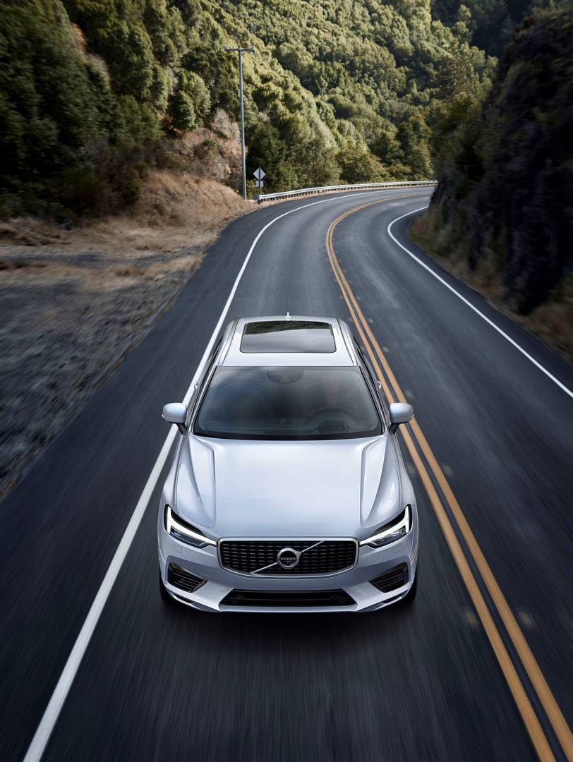 205072_The_new_Volvo_XC60
