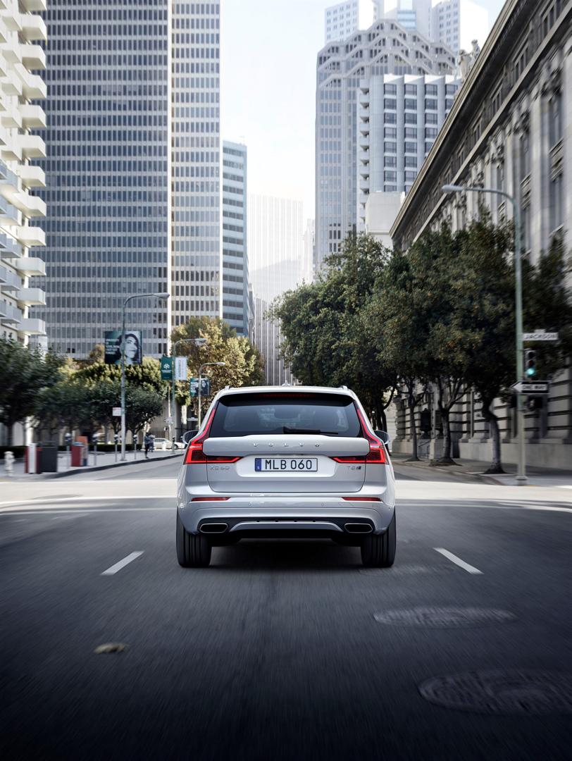205073_The_new_Volvo_XC60