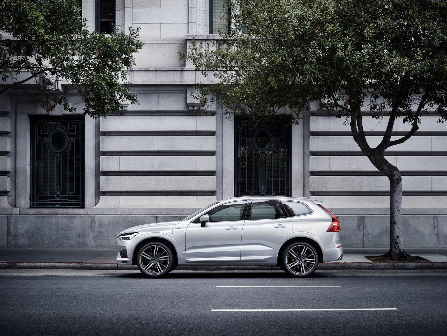205074_The_new_Volvo_XC60