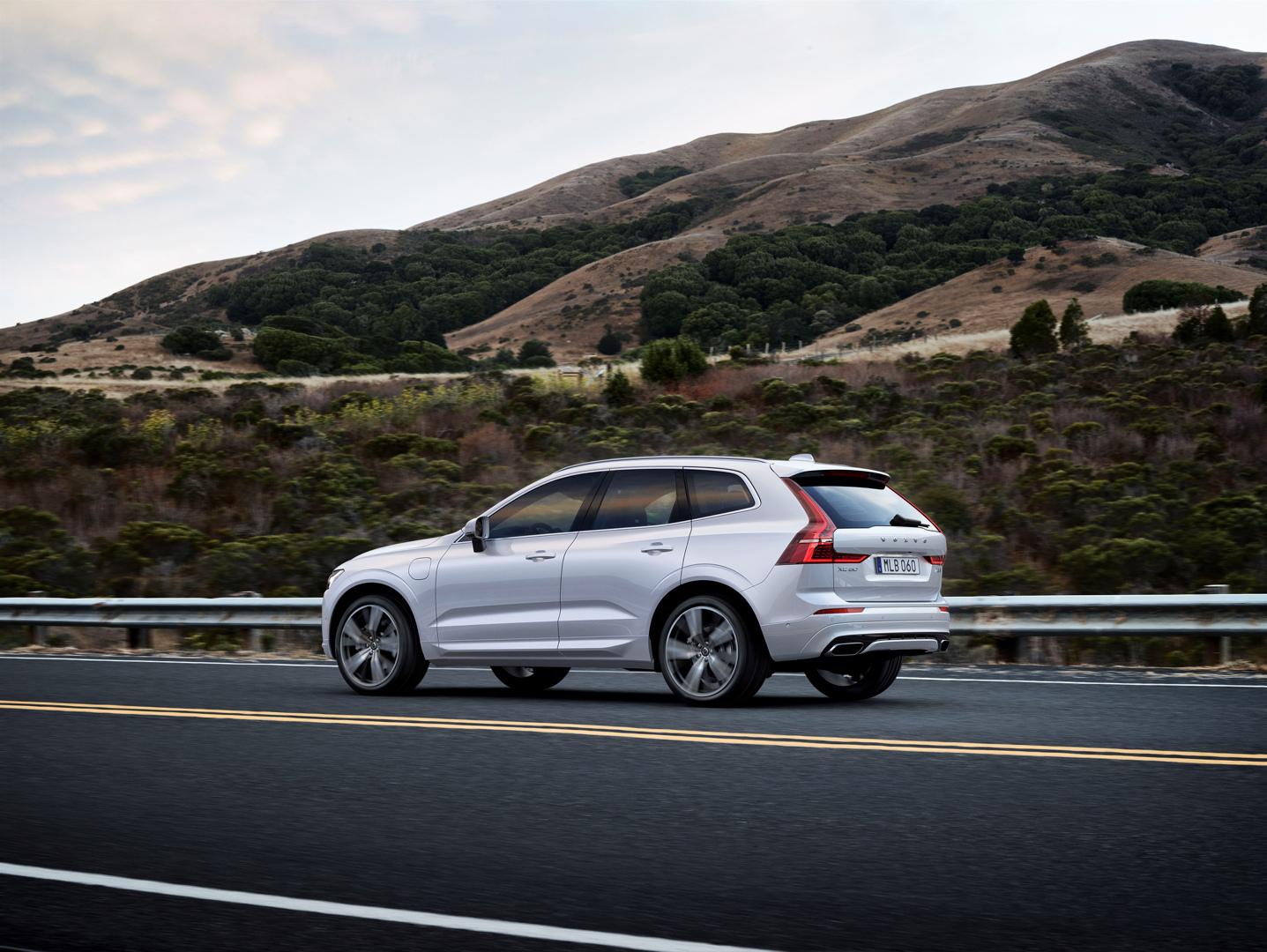 205076_The_new_Volvo_XC60