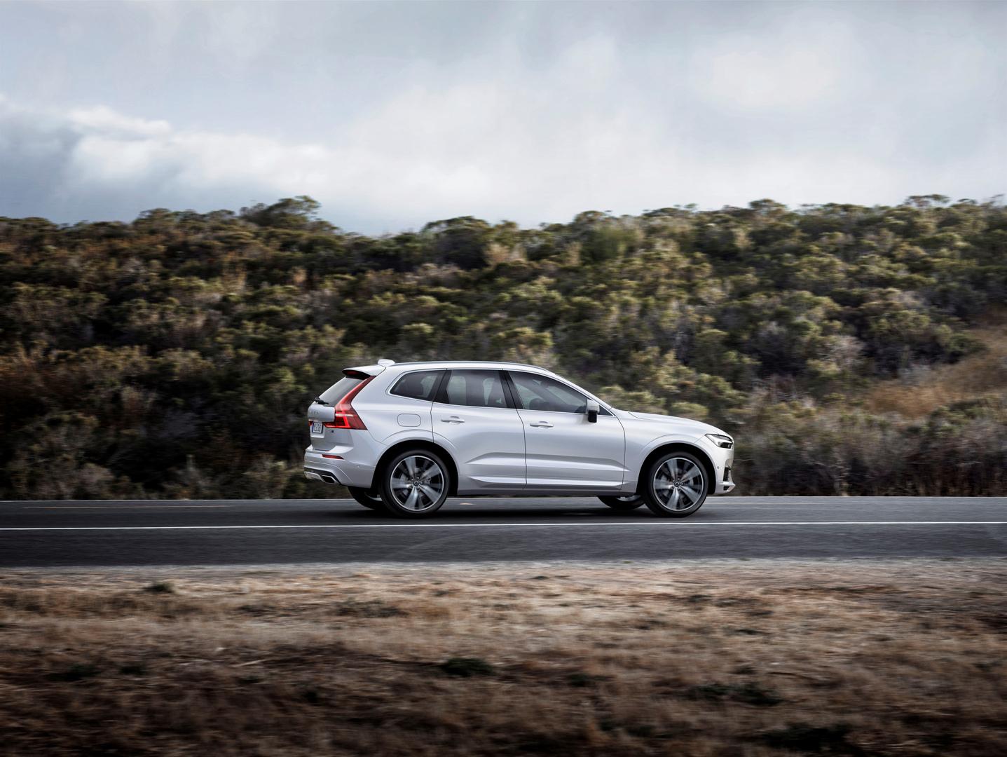 205077_The_new_Volvo_XC60