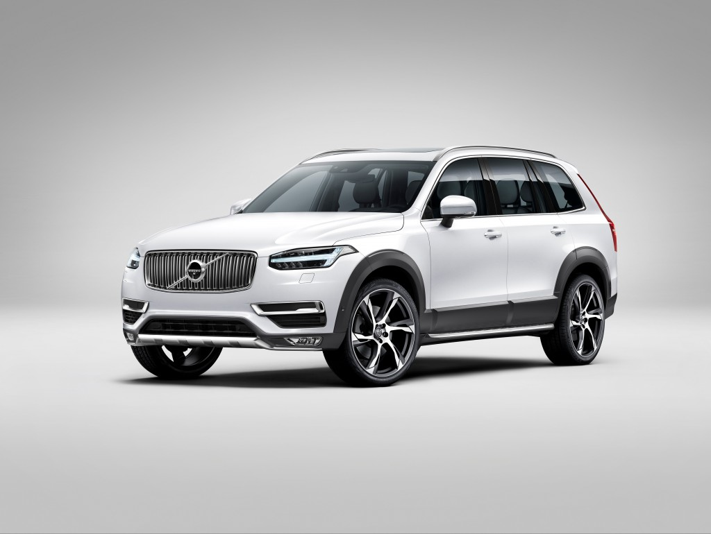 150078_The_all_new_Volvo_XC90