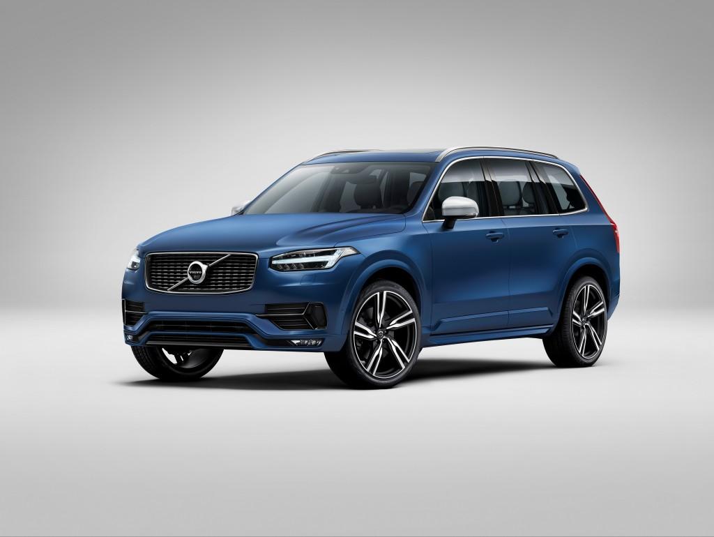 151946_The_all_new_Volvo_XC90_R_Design