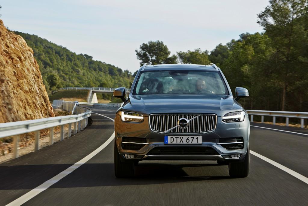 157798_The_new_Volvo_XC90