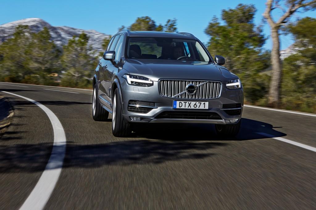 157800_The_new_Volvo_XC90