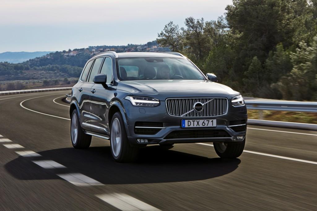157801_The_new_Volvo_XC90