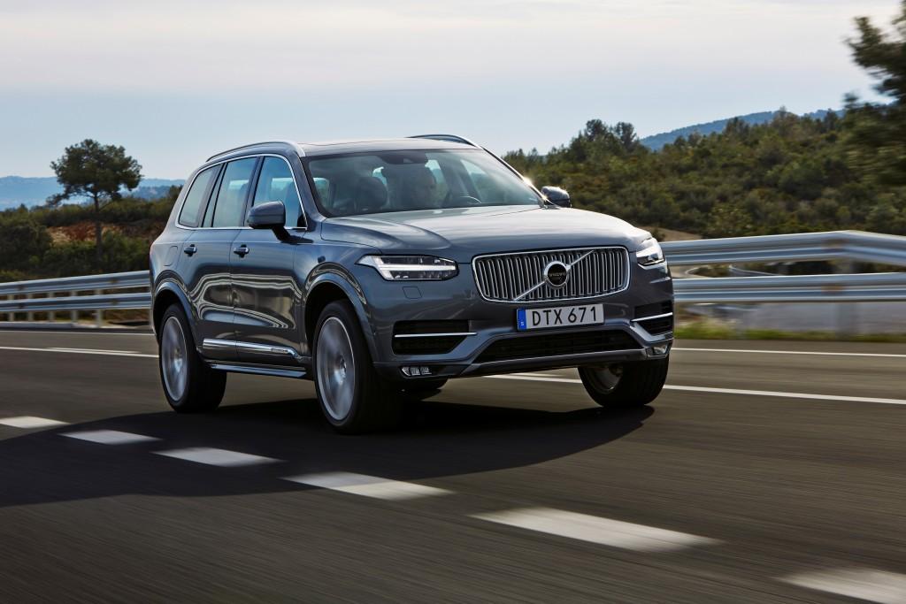 157802_The_new_Volvo_XC90