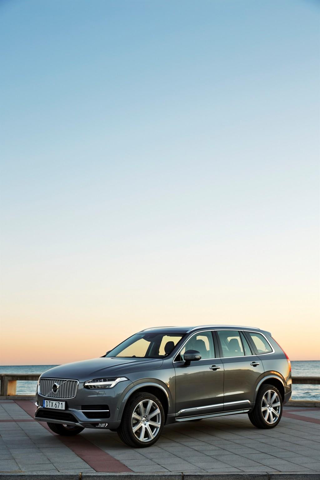 157805_The_new_Volvo_XC90