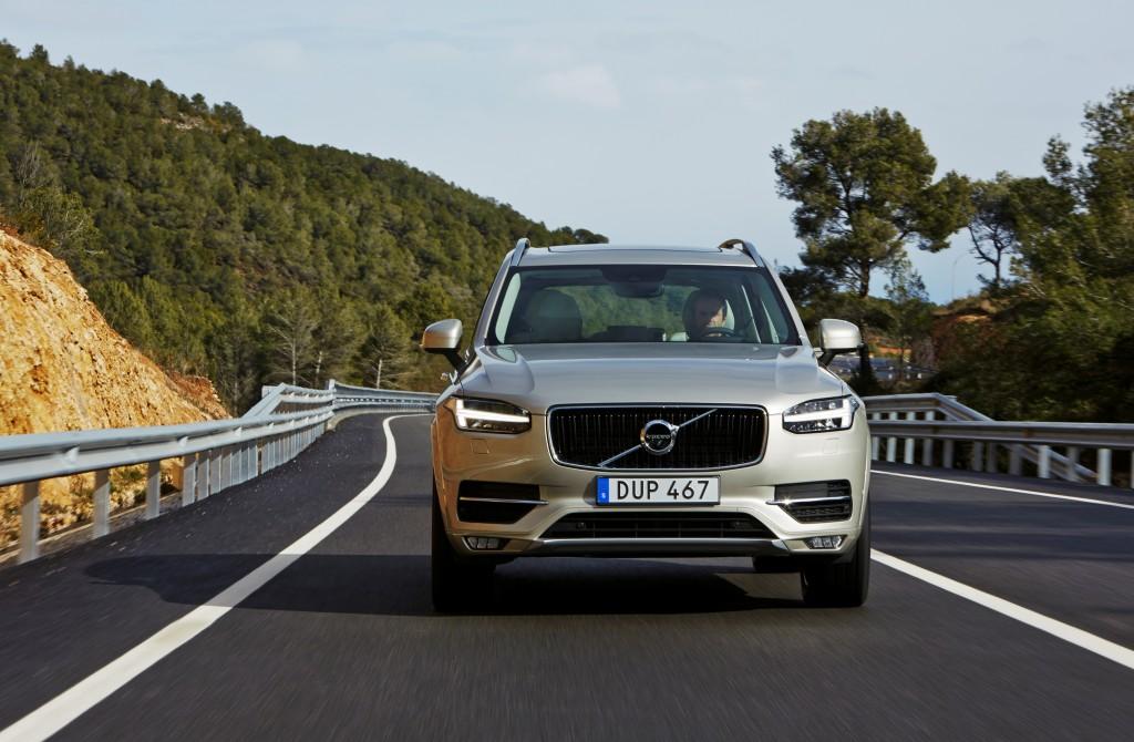 157815_The_new_Volvo_XC90