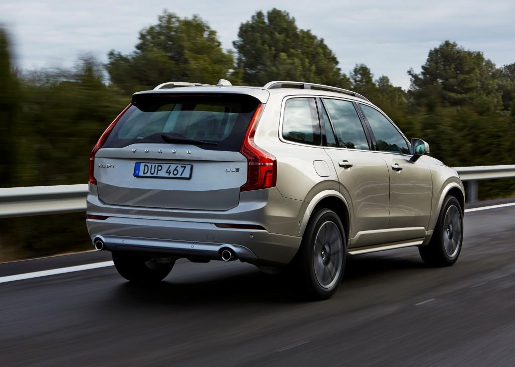 157816_The_new_Volvo_XC90