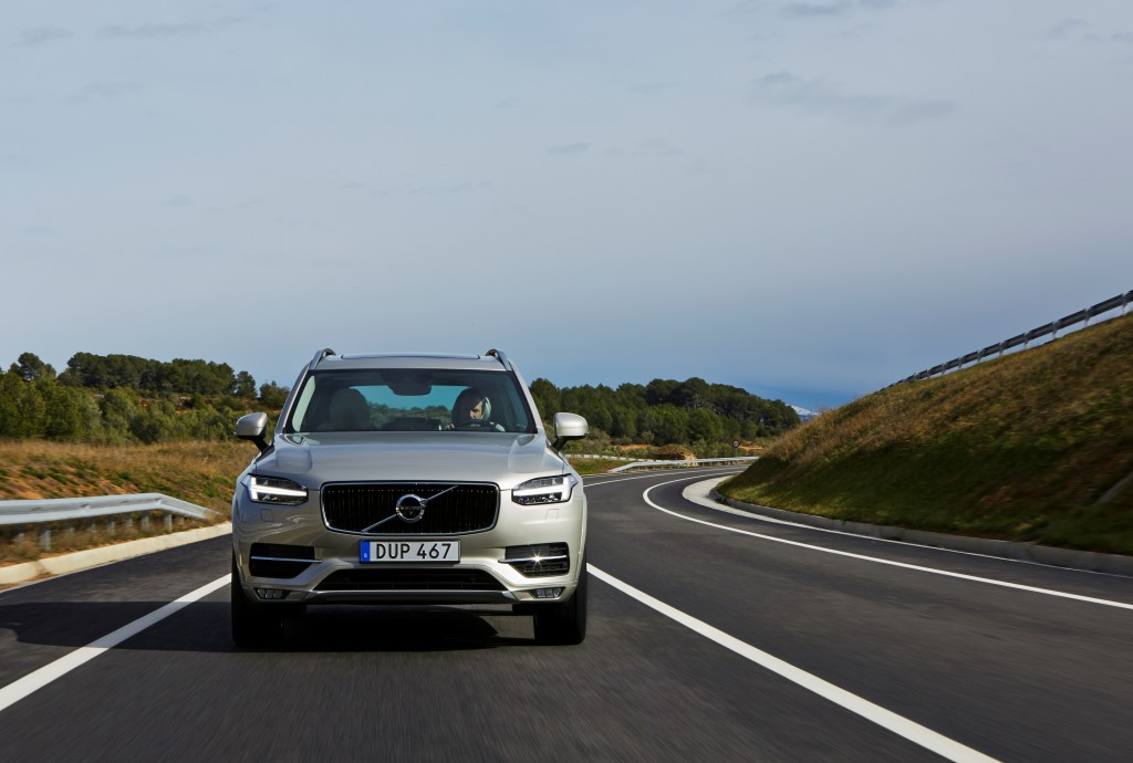 157818_The_new_Volvo_XC90