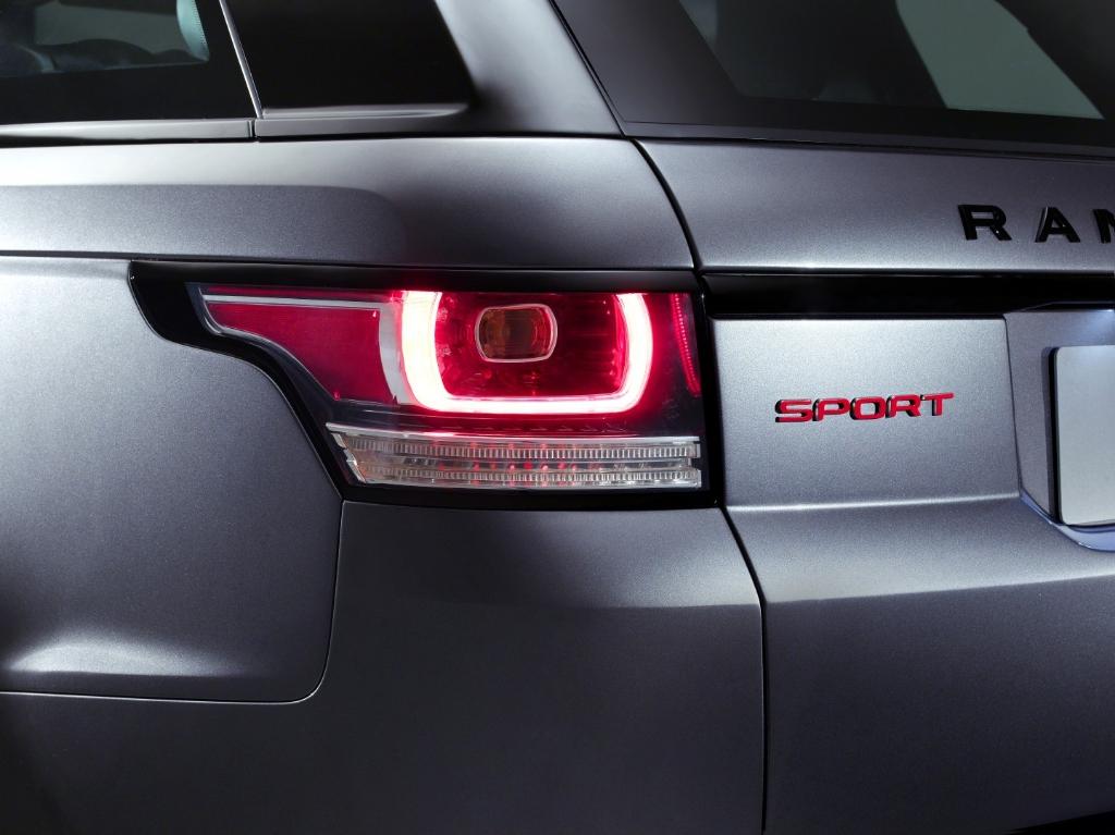 lr_range_rover_sport_detail_10