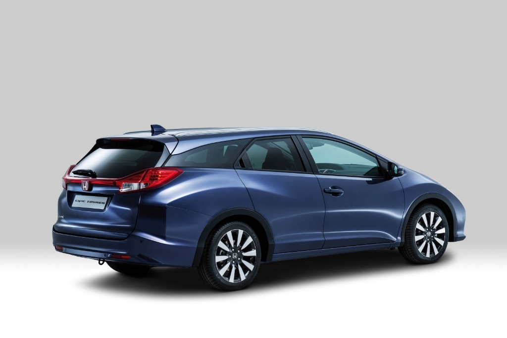 civic_tourer_0