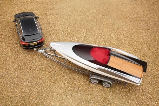 jag_concept_speedboat_301012_2