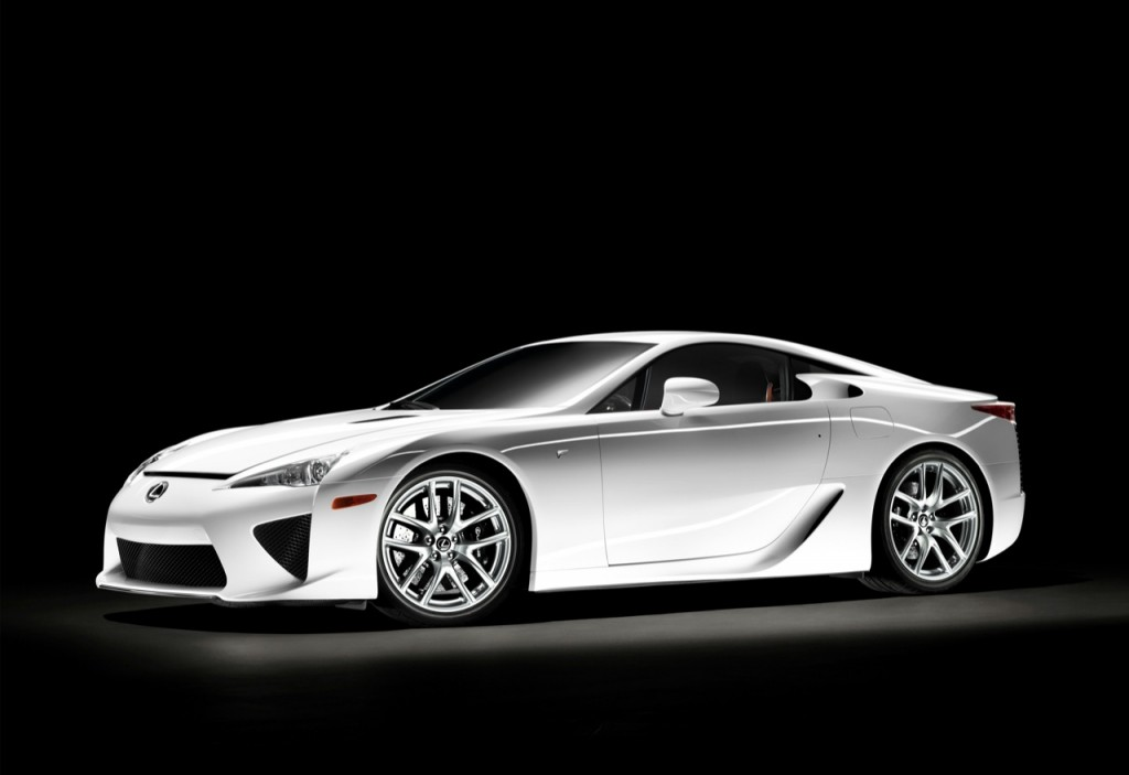 2012_lexus_lfa_press
