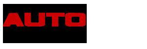 AutoNoviny.sk